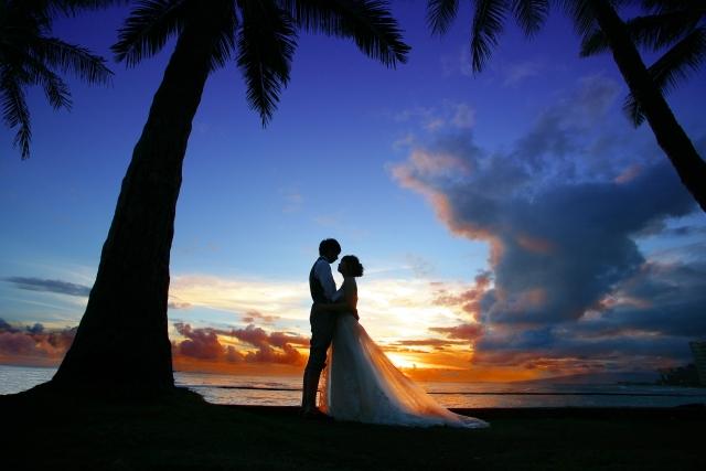 【ハイスペ婚活】アラサー女性のための婚活~誠実なエリート男性と結婚する方法