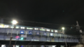 img 5e65d9b9ec102 120x68 - 桜木町・みなとみらい駅:プラセンタ注射の最安はココ!全7クリニック比較