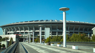 img 5e65e6f73ecb8 320x180 - 新横浜駅:プラセンタ注射の最安はココ!全8クリニック比較