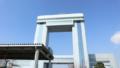 img 5e661195ddfdc 120x68 - 新横浜駅:プラセンタ注射の最安はココ!全8クリニック比較