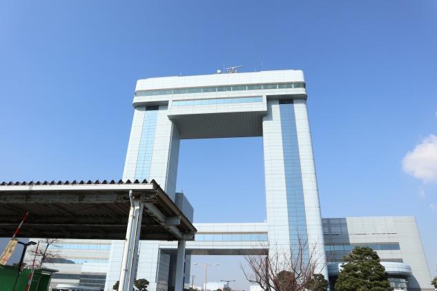 img 5e661195ddfdc - 川崎駅:プラセンタ注射の最安はココ!全9クリニック比較